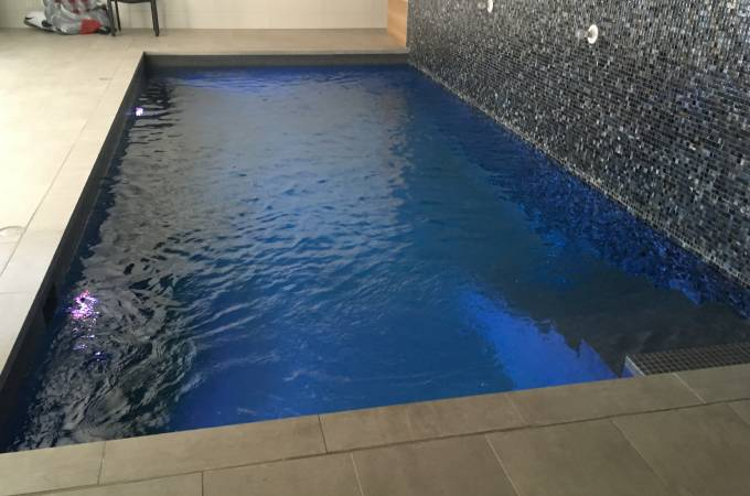 bon-piscine-memphre