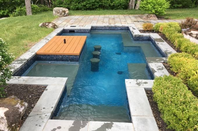 memphre-piscine